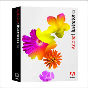 Illustrator 11 CS For PC- Creative and Graphic Designing Software CD + Key