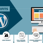 Why WordPress CMS?